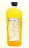 Пентафаг-С 1 л биофунгицид, Биотехника