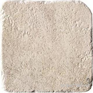 Плитка для кухни Imola Плитка IMOLA CERAMICA CAMELOT 30B (под камень)