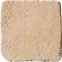 Плитка для кухни Imola Плитка IMOLA CERAMICA CAMELOT 30M (под камень)