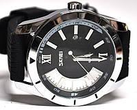 Часы Skmei 9151