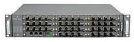GSM VoIP-шлюз OpenVox VS-GW2120 - от 4 до 44 сим-карт