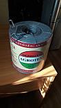 Шпагат серый 600м/кг, фото 2