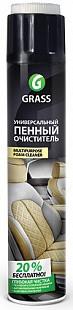 Grass Універсальний пінний очисник «Multipurpose Foam Cleaner» (аерозоль 750 мл)