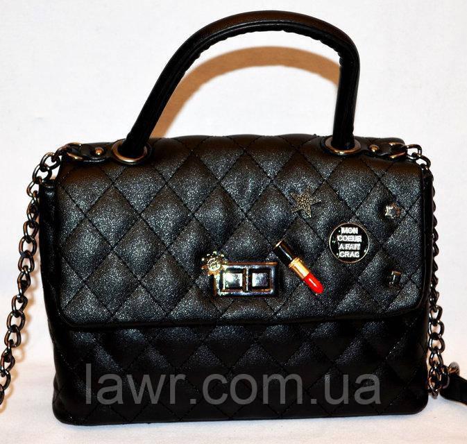 aeaaafdec537 Купить Женская сумка/клатч Chanel BOY, Шанель, (ЧЕРНЫЙ), 0123 в ...