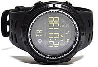 Часы Skmei 1250