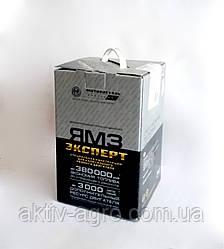 Поршнекомплект ЯМЗ 236-1004006-90 Эксперт, Мотордеталь г. Кострома