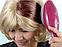 Щітка - гребінець для фарбування волосся Hair Brush Coloring, фото 5