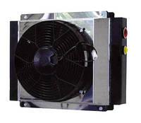 Делитель потока SCAMB.SDC100 12V 20:120L/ 7:13KW
