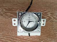 Часы 04602626AB Chrysler 300C 2004-2011, фото 1