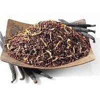 Ароматизатор Xian Taima «Korean Tobacco» Корейский табак 10 мл.