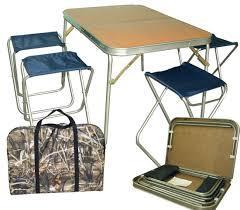 Раскладные стулья | кресла | шезлонги | столы