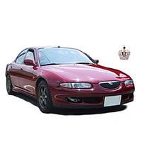Автостекло, лобовое стекло на MAZDA (Мазда) XEDOS 6 (1992 - 2000)
