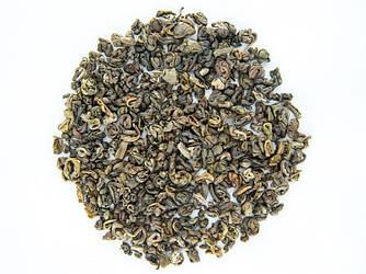 Чай Зеленая улитка 100г