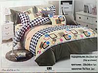 Качественное белье постельное по доступным ценам