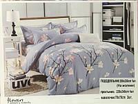 Красивое качественное постельное белье