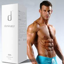Домінатор - спрей для потенції і збільшення члена (Dominator)