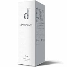 Доминатор - спрей для потенции и увеличения члена (Dominator), фото 2