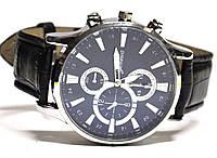 Часы 548021