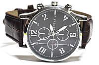 Часы 548022