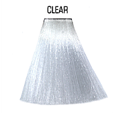 Прозрачный Clear (осветляющий без оттенка) Стойкая крем-краска для волос Matrix Socolor.beauty,90 ml, фото 3
