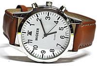 Часы 548024