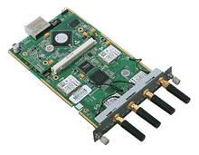 Openvox VS-GWM400G - модуль на 4 сім-карти