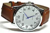 Часы 548026