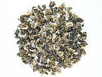 Чай Teahouse Серебряная улитка 100г