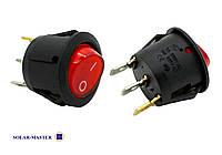 Выключатель (кулисный переключатель), фото 1