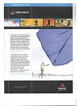 Термоноски Polartec Power Stretch (р. 35-45), цвет под заказ, фото 3