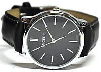 Часы 548027