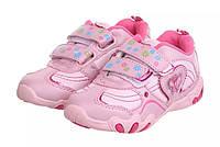 Детские кроссовки Tom.m