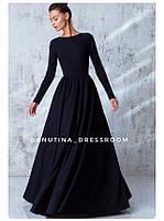 """Женское вечернее бальное платье """"Элиз"""""""