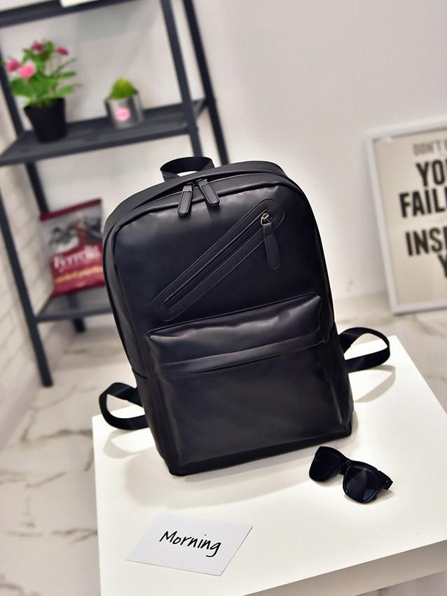 Мужской рюкзак CC-7452-10