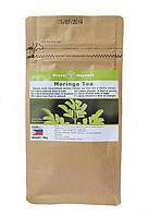 Чай моринга - антиоксидант для похудения 40 гр. Оригинал!