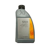 Масло Mercedes-Benz MB 228.51 10w40 1л полусинтетическое  A0009899401BRD6