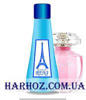 RENI (Рени) духи на разлив  420 версия Angels Only Victoria`s Secret наливная парфюмерия для женщин