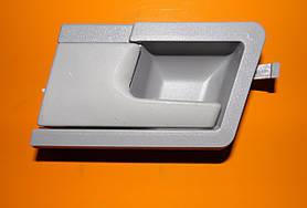 Ручка двери внутренняя Volkswagen T4 передняя левая  KEMP