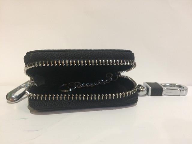 Чехлы для ключей (ключницы)