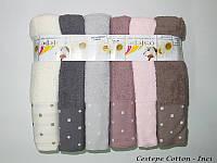 Cestepe VIP Cotton Махровое полотенце хлопок