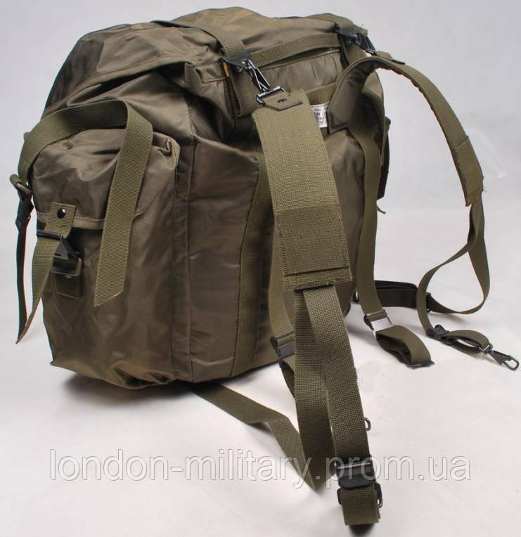Австрийские рюкзаки рюкзак охотник рыболов 3
