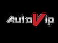 Резиновые коврики AUDI A3 S3 2012- серые с лого, фото 2