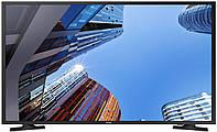 Телевизор samsung led 32 full hd с т2 тюнером Samsung UE-32M5000