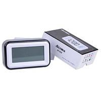 Часы электронные Atima AT-608