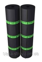 Полипласт ХПП 2,5 9 м2 (Рулонные гидроизоляционные материалы) - Интернет-магазин БилБуд в Киеве