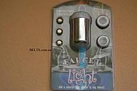 Светодиодная насадка на кран Faucet Light, Фоусет Лайт