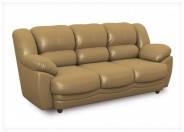 Мебельный кожзам Astor, фото 1