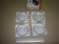 Кольца поршневые 92,5 М/К ГАЗ 2410,3302 Buzuluk, фирм.упак. (покупной ГАЗ) 4061.1000100-155