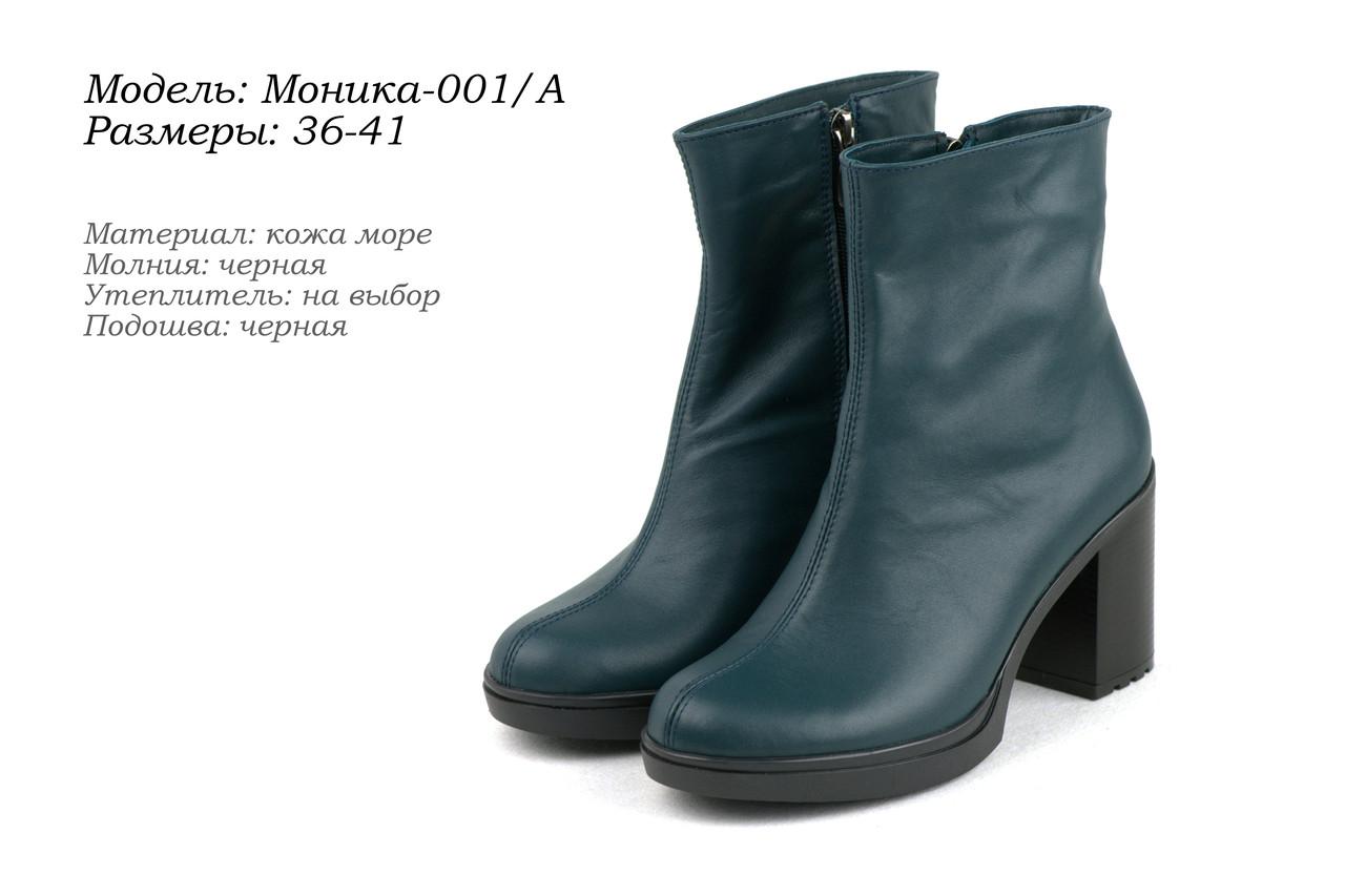 52fcadba87b5 Женская зимняя обувь. ОПТ. Украина.  продажа, цена в Днепре ...