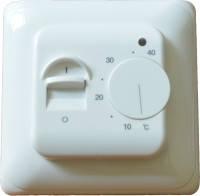 Терморегулятор МЕХ стандарт